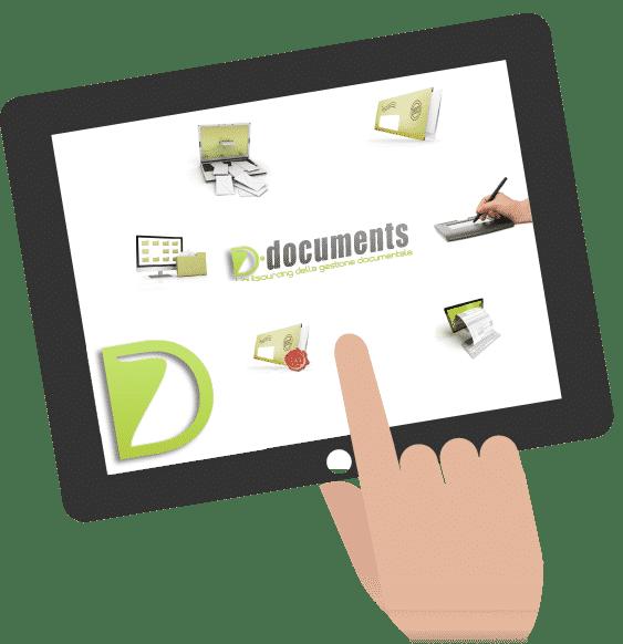 Fatturazione elettronica PA e tra privati, conservazione sostitutiva, Posta Elettronica Certificata