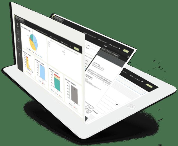 Conservare i documenti digitali con D-documents