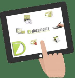 Conservazione sostitutiva fatture elettroniche