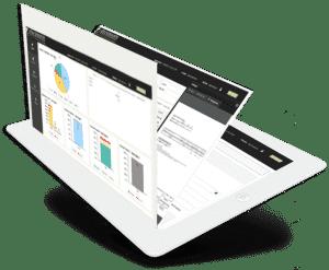 Digitalizzazione delle imprese e modernizzazione dei processi aziendali