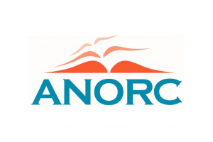 anorc