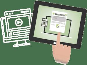 Webinar: programma fattura elettronica