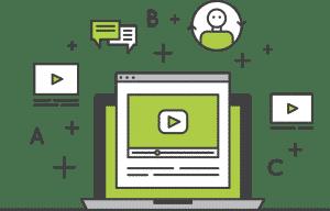 Webinar NSO e fatturazione elettronica