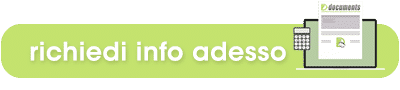 Richiedi info su NSO e fatturazione elettronica