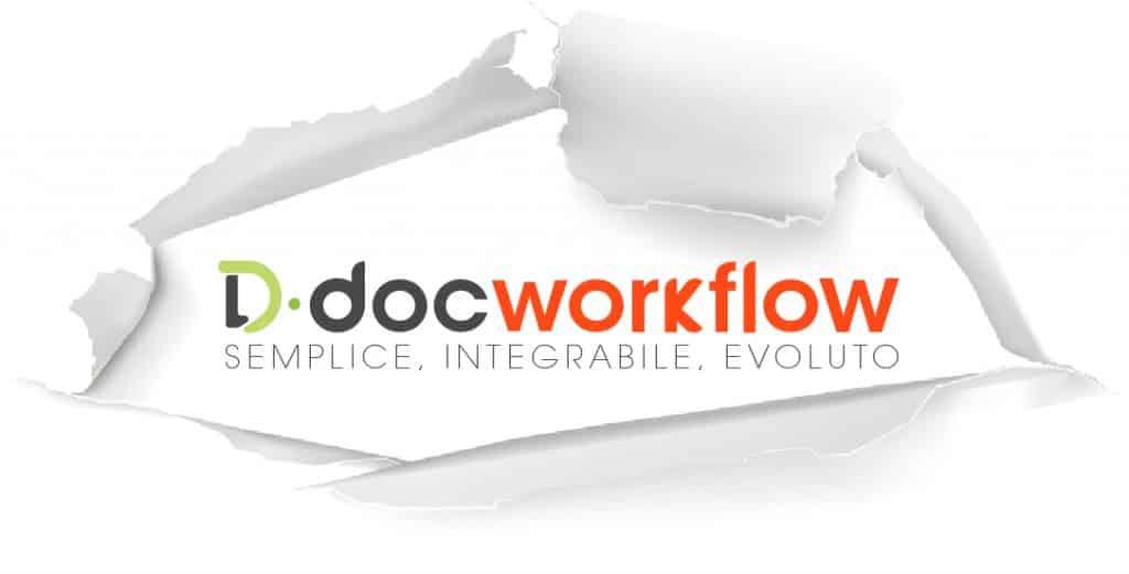 Piattaforma per il workflow aziendale