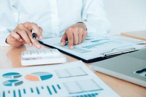 il credito d'imposta per gli investimenti in beni strumentali