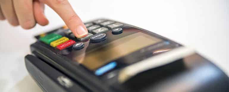 La fattura elettronica diventerà automatica con i pagamenti tramite POS