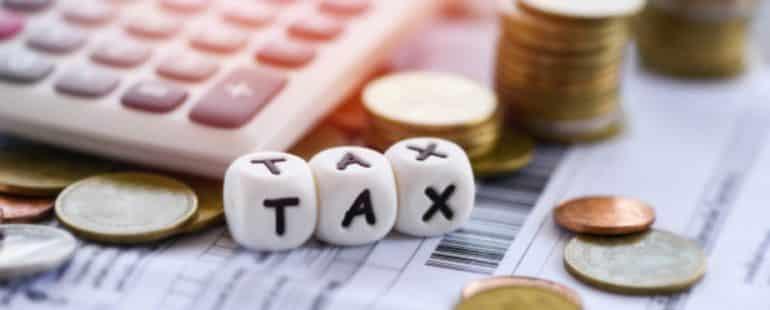 Legge di bilancio 2021: esportatori abituali e fatturazione elettronica